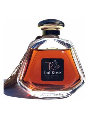 Taif Rose TRNP унисекс
