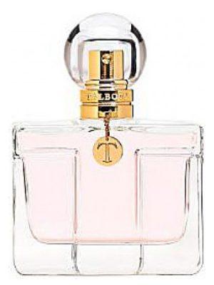 Talbots Eau de Parfum Talbots женские