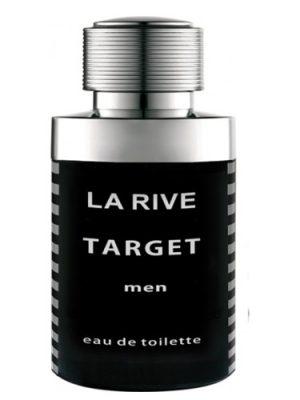 Target La Rive мужские