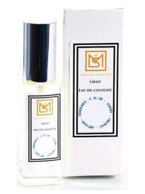 Tavio Sherod Marquez Artisan Perfumes унисекс