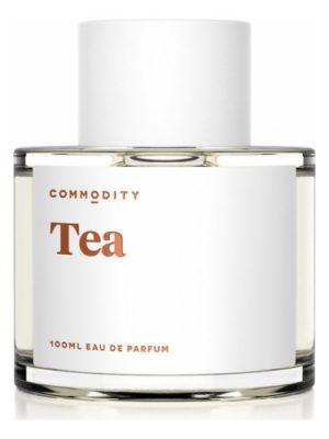 Tea Commodity женские