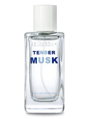 Tender Musk Al Musbah унисекс