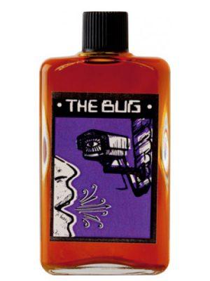The Bug Lush унисекс