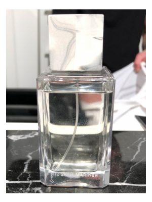 The Saint Mariner Parfumerie Particuliere унисекс