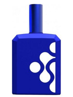 This Is Not A Blue Bottle 1.4 Histoires de Parfums унисекс