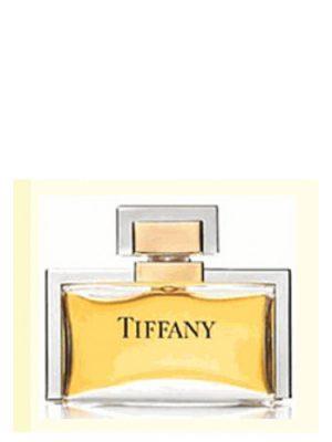 Tiffany Parfum Tiffany женские