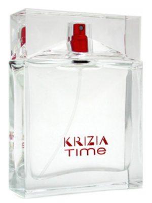 Time Woman Krizia женские