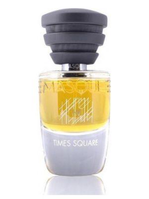 Times Square Masque Milano унисекс