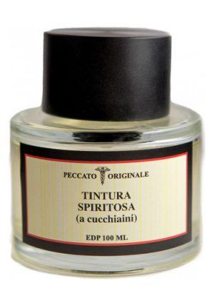 Tintura Spiritosa Peccato Originale унисекс