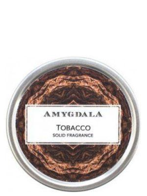 Tobacco Amygdala унисекс
