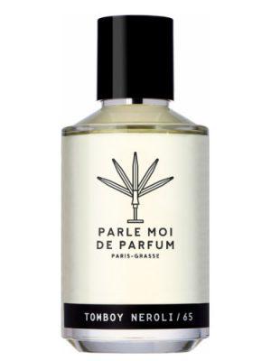 Tomboy Neroli Parle Moi de Parfum унисекс