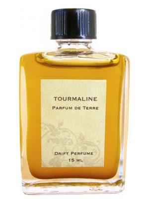 Tourmaline Drift Parfum de Terre унисекс