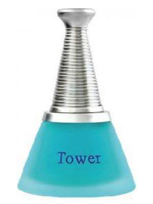 Tower Al-Rehab мужские