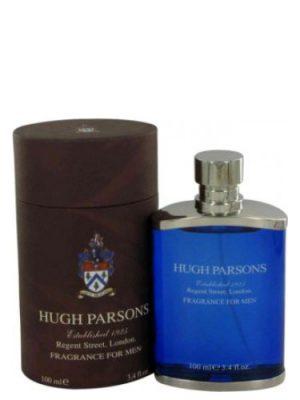 Traditional Hugh Parsons мужские