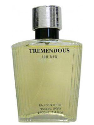 Tremendous for Men Tremendous мужские