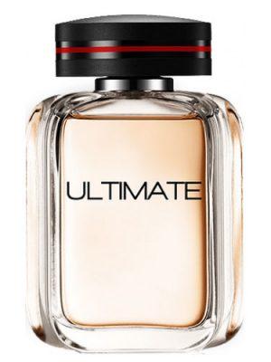 Ultimate Oriflame мужские