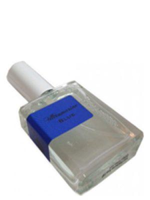 Ultramarine Blue DSH Perfumes унисекс