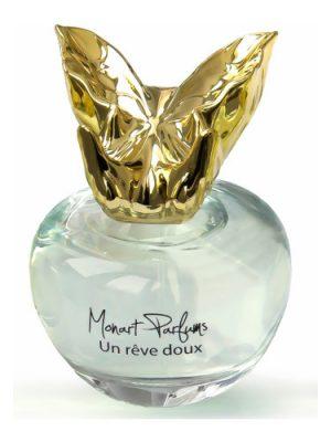 Un Reve Doux Monart Parfums унисекс