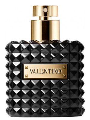 Valentino Donna Noir Absolu Valentino женские