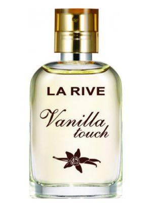 Vanilla Touch La Rive женские