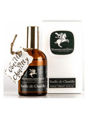 Vanille De Chantilly Il Profumiere женские