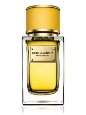 Velvet Ginestra Dolce&Gabbana женские