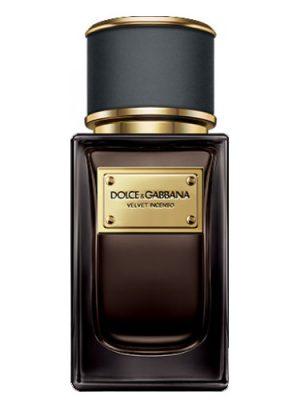 Velvet Incenso Dolce&Gabbana мужские