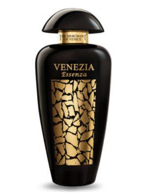 Venezia Essenza Pour Femme The Merchant of Venice женские