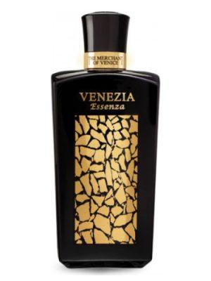 Venezia Essenza Pour Homme The Merchant of Venice мужские