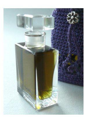 Vera Roxana Illuminated Perfume унисекс