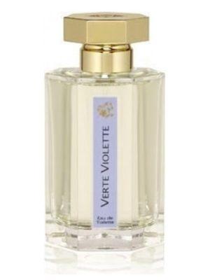 Verte Violette L'Artisan Parfumeur унисекс