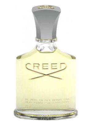Vetiver Creed мужские