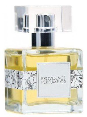 Vientiane Providence Perfume Co. унисекс