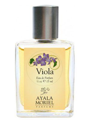 Viola Ayala Moriel женские