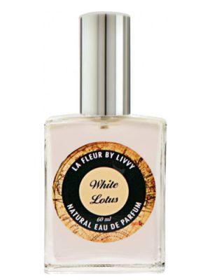 White Lotus La Fleur by Livvy женские