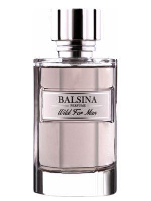 Wild Balsina мужские