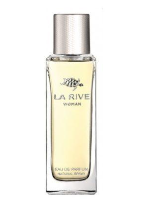 Woman La Rive женские