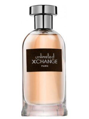 Xchange Unlimited Karen Low мужские