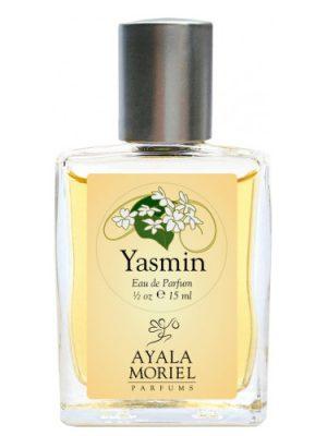 Yasmin Ayala Moriel женские
