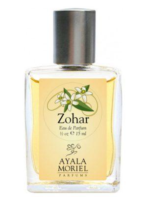 Zohar Ayala Moriel женские