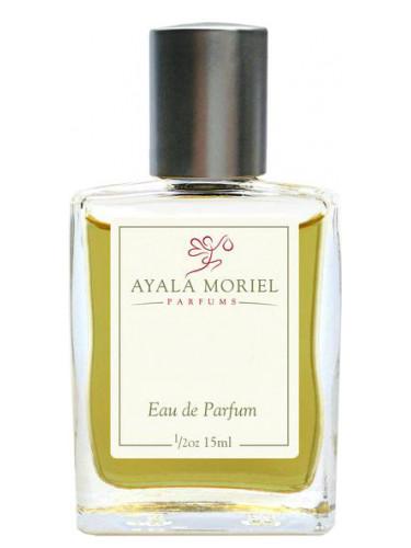 <3 Ayala Moriel унисекс